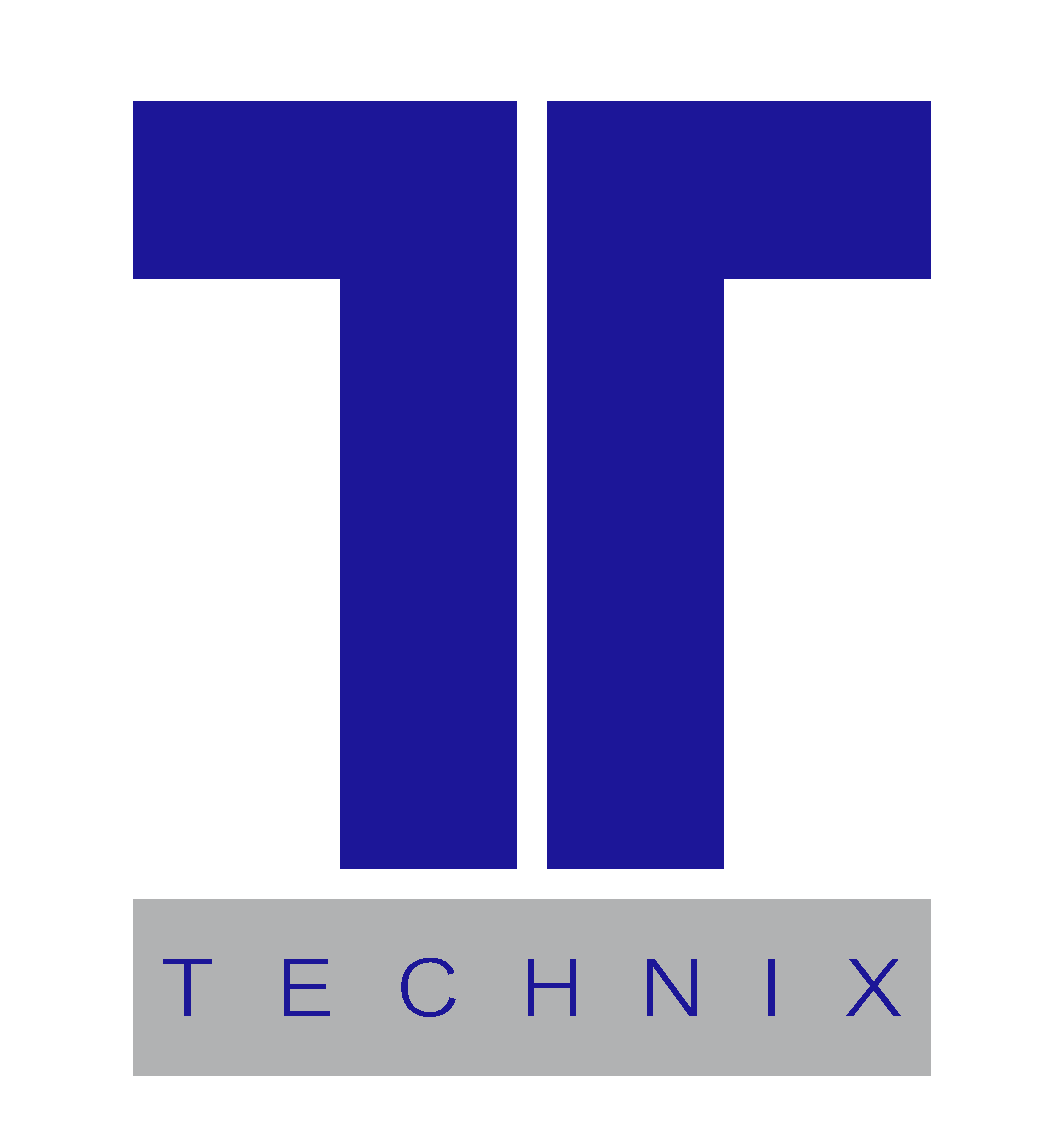 TECHNIX SPA